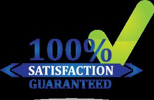 Satisfaction-Guaranteed-sign