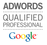 georgia-adwords-professional