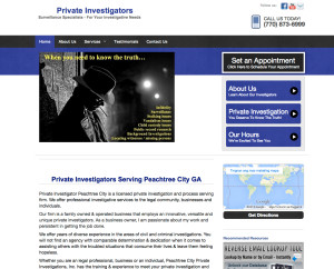 private-investigator-websites