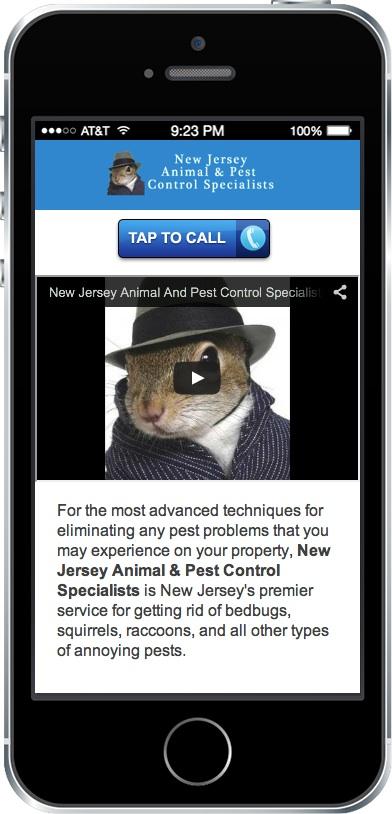 pest-control-mobile-sites