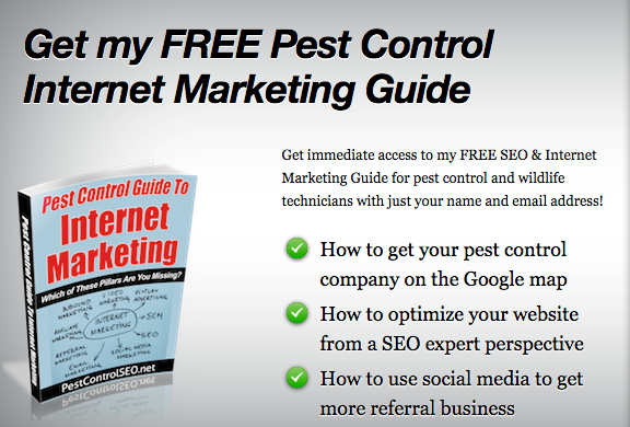 pest-control-free-guide