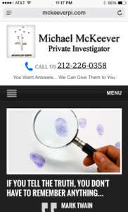 private-investigator-mobile-website