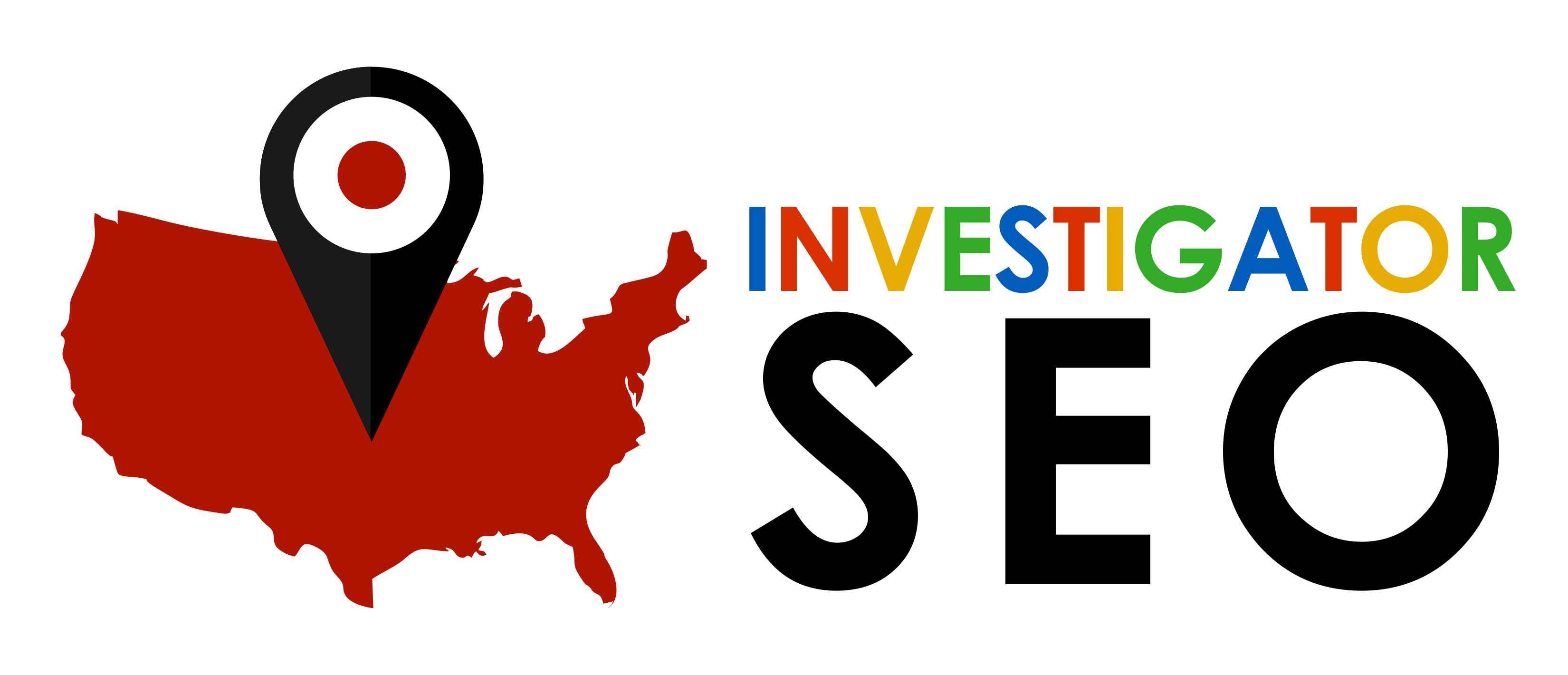 Private Investigator SEO